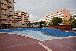 Piso en alquiler en calle Pau Casals, La Pineda en Vila-Seca - 345972092