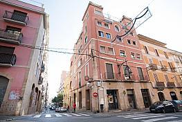 Piso en alquiler en calle Apodaca, Barris Marítims en Tarragona - 358071856