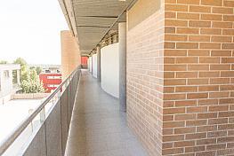 Piso en alquiler en calle Montsant, Sant Salvador en Tarragona - 358074833
