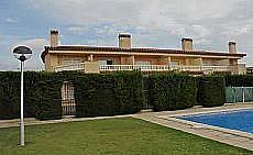 Casa en venta en calle Gardenies, Mont-Roig del Camp - 373178403