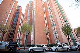 Piso en alquiler en calle Pau Claris, Barris Marítims en Tarragona - 374151944