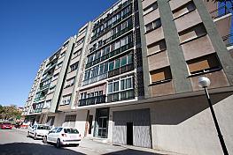 Piso en alquiler en calle Gomera, Torreforta en Tarragona - 374497843