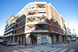 Piso en alquiler en calle Balears, Pueblo en Cambrils - 374499108