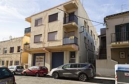 Piso en alquiler en calle Gandesa, Torreforta en Tarragona - 376109947