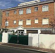 Fachada - Piso en venta en calle Nou Cambrils, Nou cambrils en Cambrils - 379768687