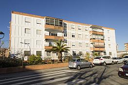 Piso en alquiler en calle Prades, Torreforta en Tarragona - 379778975