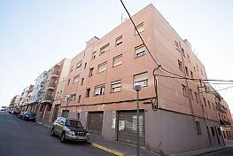 Piso en alquiler en calle Dinou, Bonavista en Tarragona - 379779145