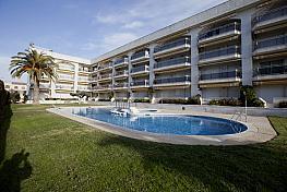 Piso en alquiler en calle Martín Alonso Pinzon, Cambrils mediterrani en Cambrils - 387063494