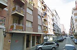 Piso en venta en calle Valencia, Port en Cambrils - 387595101