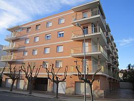 Piso en venta en calle Riera Alforja, Port en Cambrils - 394775064