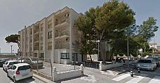 Fachada - Local en venta en calle De la Diputación, Vilafortuny en Cambrils - 220787624