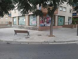 Local en venda carrer Josep M Roque, Torreforta a Tarragona - 323064983