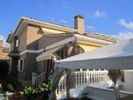 Casa en venda carrer Santiago Rusinyol, Vilafortuny a Cambrils - 123497206