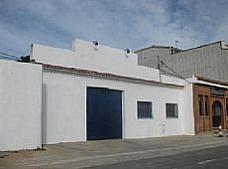 Terreny en venda carrer Barcelona, Miami platja - Miami playa - 124225954
