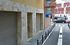 Local en venda carrer Espinach, Barris Marítims a Tarragona - 126250406