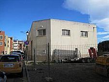 Terreny en venda carrer De L'esglesia, Vinyols i els Arcs - 126508349