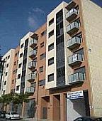 Local en venda carrer Puig i Ferrater, Reus - 126827957