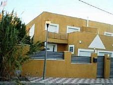Fachada - Casa en venta en calle Tres Calas, Ametlla de Mar, l´ - 128530056