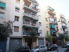 Piso en venta en calle Escultor Rocamora, Centre en Reus - 132231466