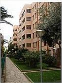 Fachada - Piso en venta en calle Isaac Albeniz, Pineda, La - 194796331