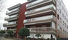 Piso en alquiler en calle Pere Martell, Poble en Salou - 252378537
