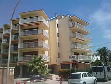 Fachada - Piso en venta en calle Lleida, Port en Cambrils - 236660397