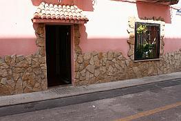 Bajo en venta en calle Concepcion Arenal, L'Ametlla de Mar en Ametlla de Mar, l´ - 310886012