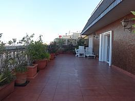 Piso en venta en calle Balmes, El Putxet i Farró en Barcelona - 270727220