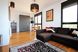 petit appartement de vente à calle sancho de ávila, el parc i la llacuna à barcelona