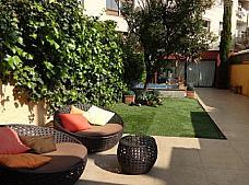 casa-en-venta-en-vallirana-gràcia-en-barcelona
