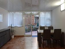 flat-for-sale-in-riera-blanca-sant-ramon-in-barcelona