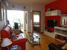 flat-for-sale-in-cardenal-reig-la-maternitat-in-barcelona