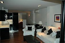 petit-appartement-de-vente-à-buenos-aires-pinedo