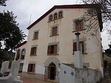 Haus in verkauf in calle Herois Fragata Numancia, Sant Pol de Mar - 212855857
