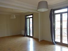 petit-appartement-de-vente-a-de-la-republica-argentina-gracia-a-barcelona-212388045