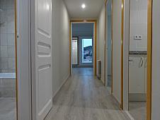 piso-en-alquiler-en-republica-argentina-sant-gervasi-–-galvany-en-barcelona