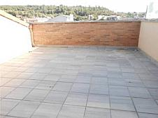 Dúplex en alquiler en Sant Vicenç de Castellet - 247450692