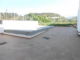 Casa en alquiler en Manresa - 279154008