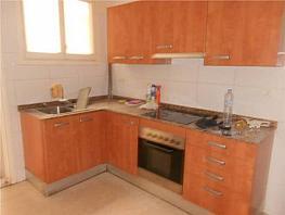 Piso en alquiler en Manresa - 330349197