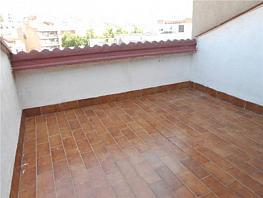 Dúplex en alquiler en Manresa - 315788107