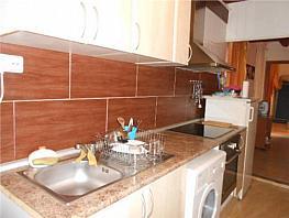 Piso en alquiler en Manresa - 317907344