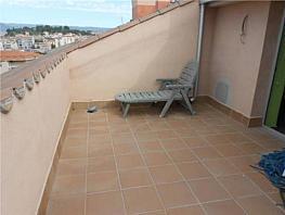 Dúplex en alquiler en Manresa - 324556513
