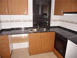 Piso en alquiler en Manresa - 328360056