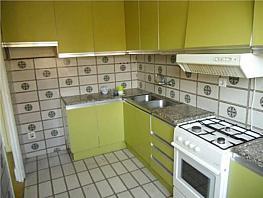 Piso en alquiler en Manresa - 330682689