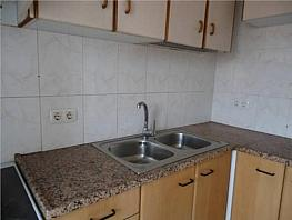 Piso en alquiler en Manresa - 330682779