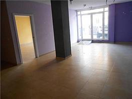Local comercial en alquiler en Manresa - 334114287