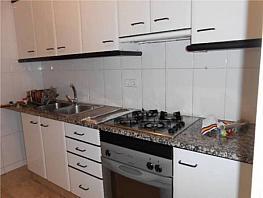 Piso en alquiler en Manresa - 348580981