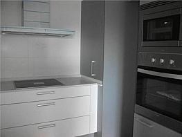 Dúplex en alquiler en Santpedor - 352793803