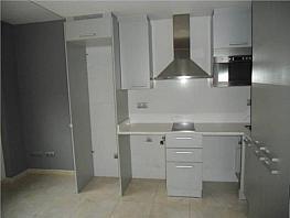 Piso en alquiler en Manresa - 358009427