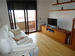 Piso en alquiler en Manresa - 360558941